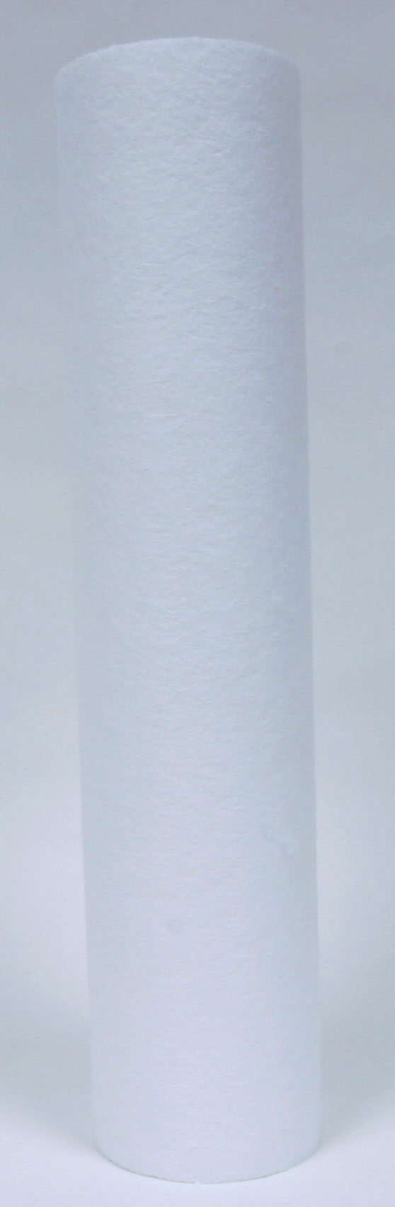 Melt Blown Poly Filter Cartridges