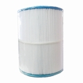 20 Micron Water Filter for Harmsco Hurricane/Water Better-40