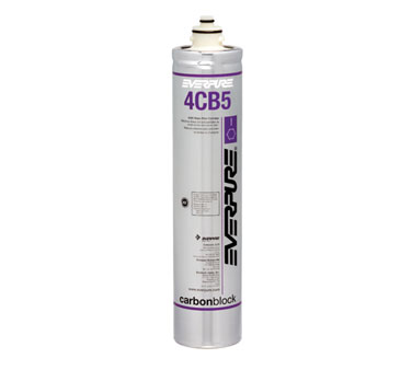 4CB5 Replacement Filter Cartridge