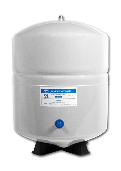5 Gallon Rev... Reverse Osmosis Tank