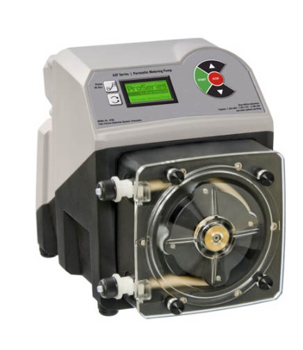 A3F Fixed Speed Pro Series Injection Pumps