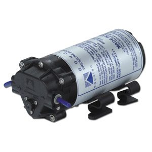 Aquatec 6800 Low Flow Booster Pump ( CDP-6800 )