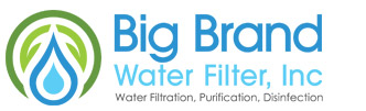 Big Brand Water Filter Inc