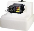 Blue-White A-100N Star III System - Peristaltic Metering Pump & Tank System
