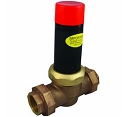 Pressure Regulator EB25 1