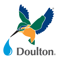 Doulton Ceramic Water Filtration Cartridges