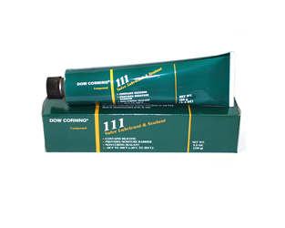 Dow 111 O-Ring Lubricant