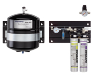 Everpure Steam Filter Systems
