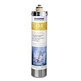 THM #1 Replacement Filter