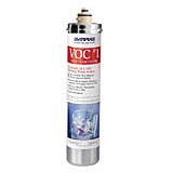 VOC #1 Replacement Filter Cartridge