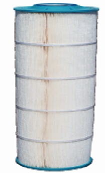 HC/170-50 Filter Cartridge