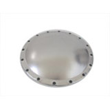Harmsco Lid for HIF 42 (SS)