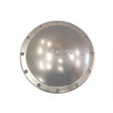 Harmsco Lid for HIF 7, 14, 16, 21 and 24 (SS)