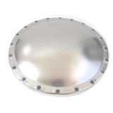 Harmsco Lid for HIF 75 and HIF 100 (SS)