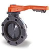 Hayward Butterfly Valves 8