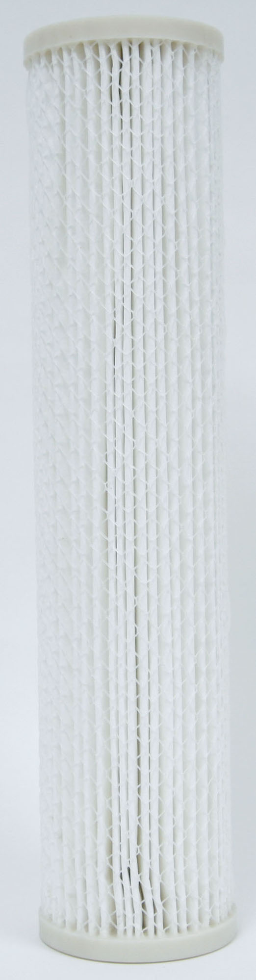 Ultra-Pleat 02 Micron Absolute High Flow Filter Cartridges