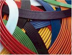 John Guest FDA Approved PE Tubing
