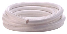 Pool and Spa PVC Hose - 1-1/4
