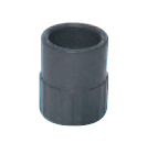 PVC Female Adaptor SxFPT 1/2 inch