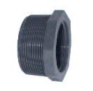 PVC fittings Reducer Bushing MPT x FPT