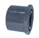 PVC Fittings Reducer Bushing Spigot x FPT