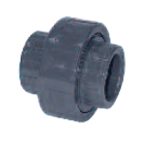 PVC fittings Union Socket  w/EPDM O-ring