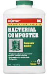 Roebic BC-1 Bacterial Composter