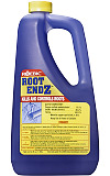 Roebic RE-H Root Endz 1/2 Gallon