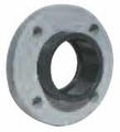 Spears Flange Van Stone Style With Glass Filled PVC Ring Socket