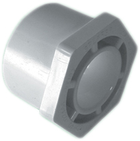 Spears Schedule 40 Reducer Bushings - Spig x FPT