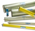 View All Dow Filmtec Membranes