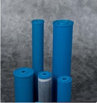 Arsenic Reduction Filter Cartridge