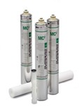 Replacement Filter Kit for Triple-MC(2) Systems
