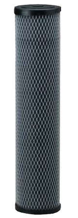 "Big Brand CP Series 9-3/4"" Carbon Filter (Case qty. 20)"