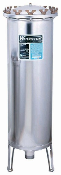Harmsco Waterbetter WB170SC-2