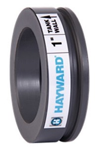 "Hayward Tank-Tite 1/2"" Compression Ring"
