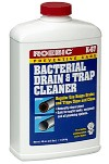 Roebic K-67 Bacterial Drain & Trap Cleaner 16 Oz.