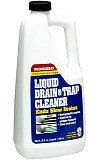 Roebic LDT Liquid Drain & Trap 1 Quart ( K-67L - NEW )