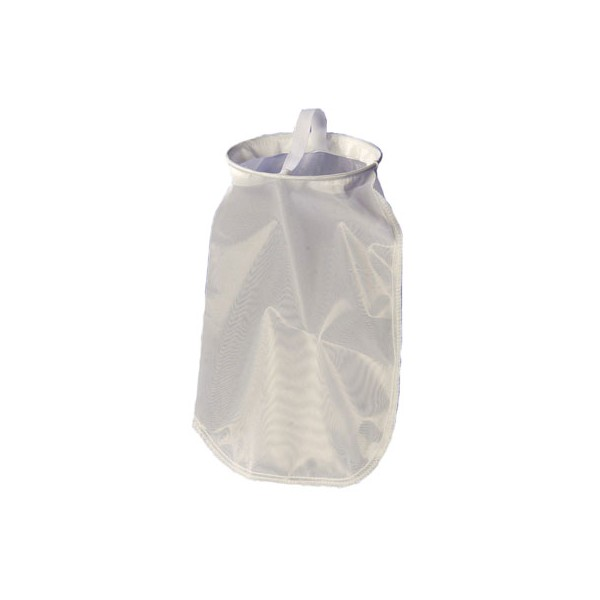 Poly Monofilament Filter Bags