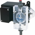 Blue-White Chem-Feed C-600HV Series Diaphragm Metering Pumps