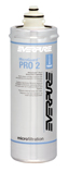 Micro Guard Pro 2 Replacement Filter Cartridge