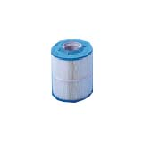 HC/40-100 Filter Cartridge