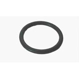 Harmsco O-Ring for HIF 16, 24 and Band Clamp s (Buna-N)