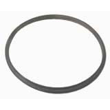 Harmsco Rim Gasket for HIF/HUR Systems (EPDM)