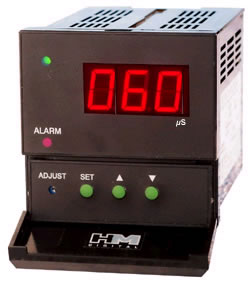 HM Digital PC-100 Conductivity Controller