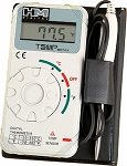 HM Digital TM-1 Heavy Duty Thermometer