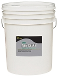 Pro Poly-Guard Crystals 50 lbs