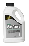 Pro Poly-Guard Crystals 3 lbs bottle