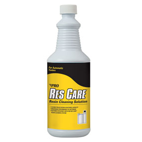 Pro Res-Care 1 qt bottle case of 12