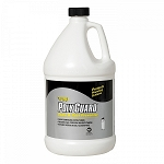 Pro Poly-Guard Polyphosphate Anti-Scalant (Liquid) 1 gal